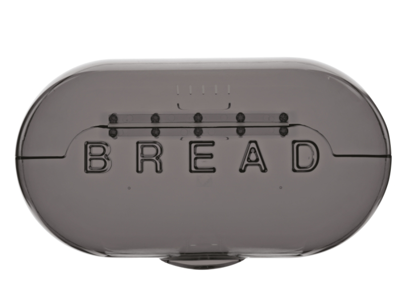 Portapane Bread Box